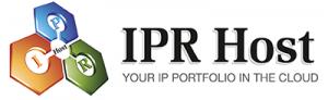 Софтуер за управление на интелектуалната собственост