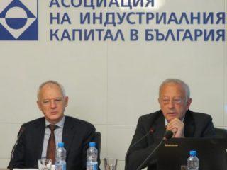Владимир Йосифов
