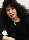Проф. д-р Мария Маркова