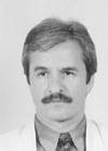 доц. д-р Стефан Стефанов