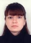 Владя Борисова