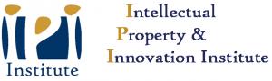 IPI Institute