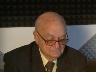 Георги Саракинов